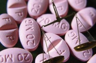 Ciertos antidepresivos no empeoran la motricidad en EP