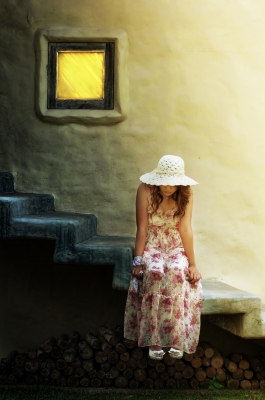Una nueva perspectiva sobre la anhedonia en la esquizofrenia